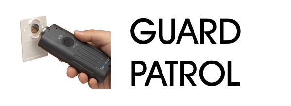 GUARDPATROL